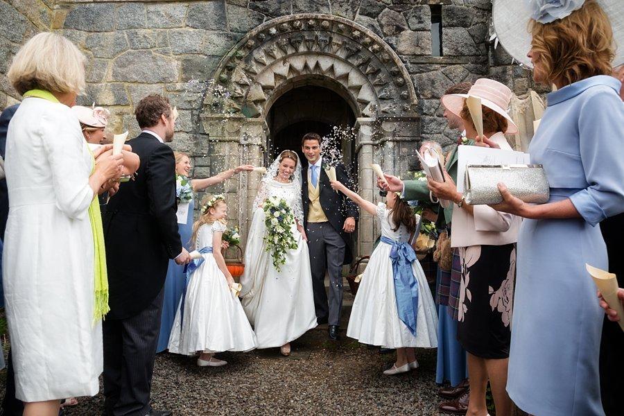 Inverary-Castle-Wedding-033