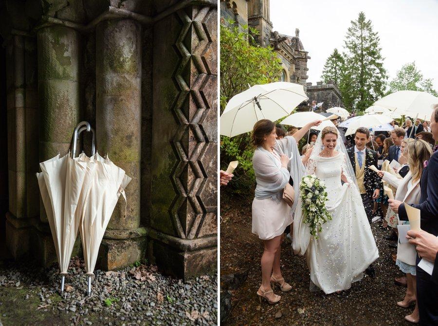 Inverary-Castle-Wedding-034