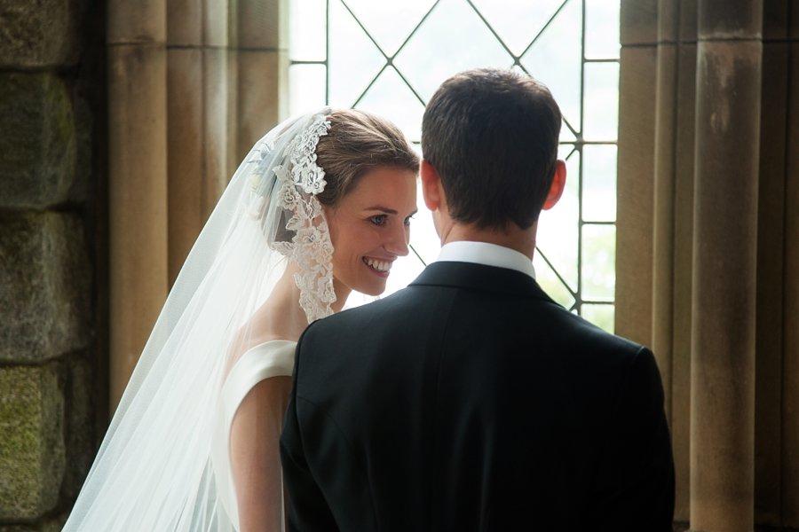 Inverary-Castle-Wedding-035