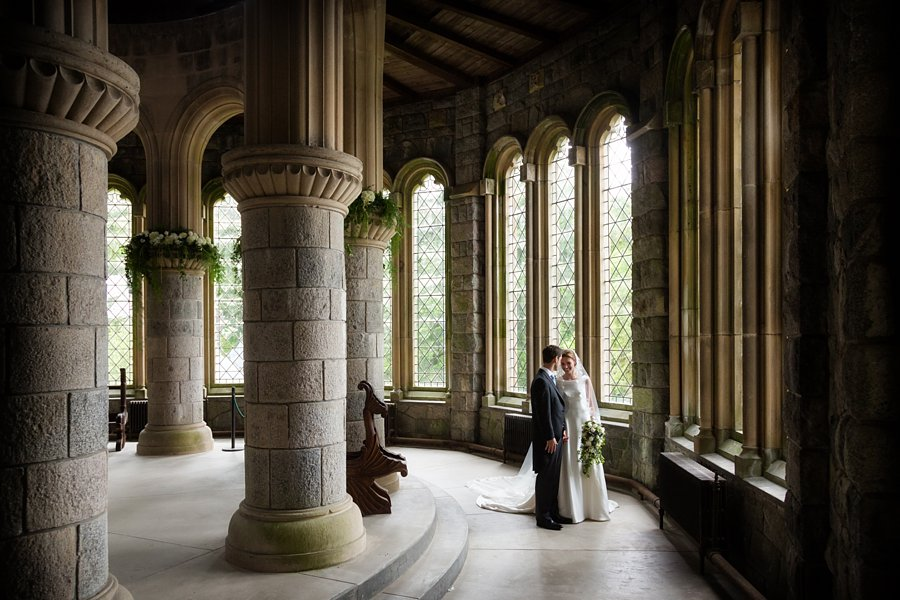 Inverary-Castle-Wedding-036