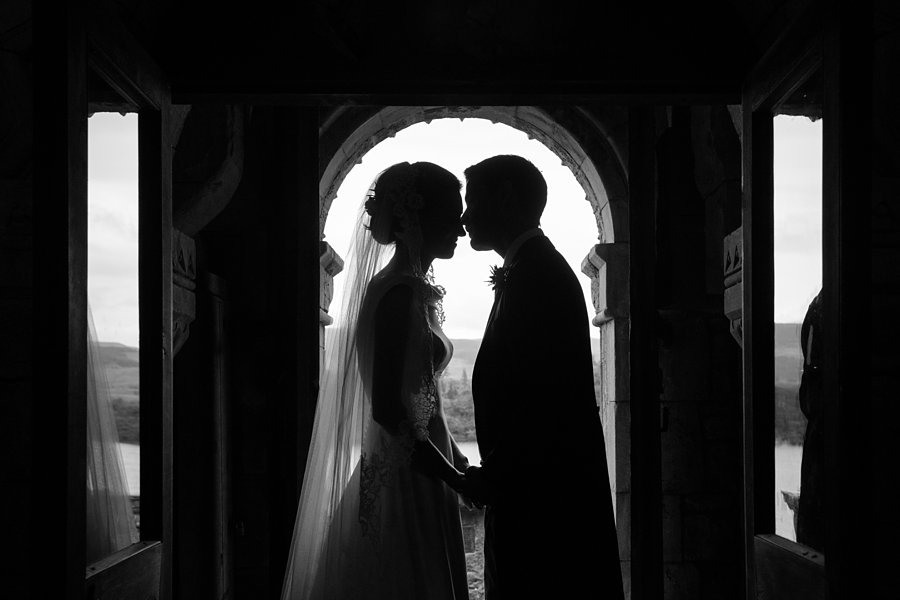 Inverary-Castle-Wedding-037