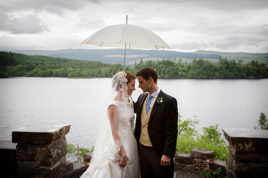 Inverary-Castle-Wedding-038