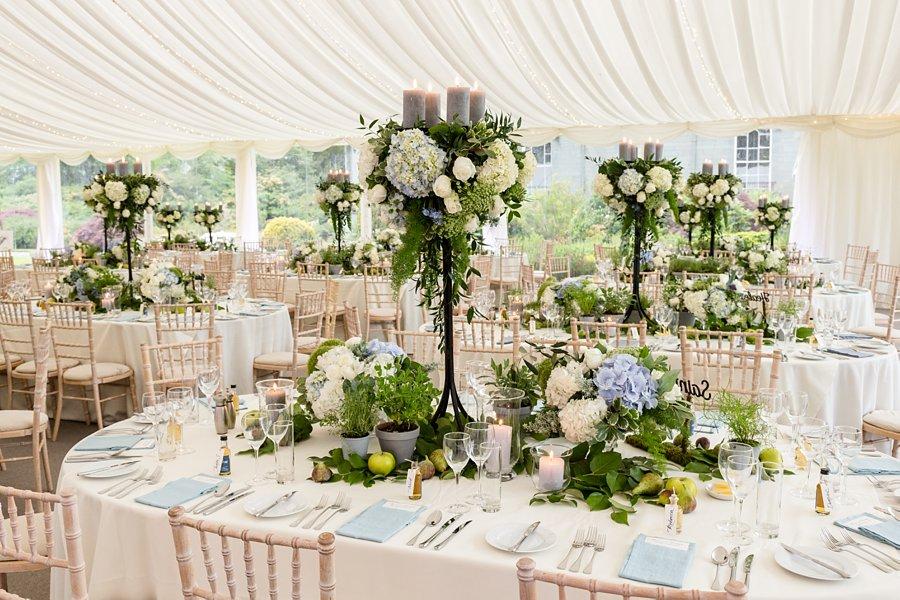 Inverary-Castle-Wedding-040