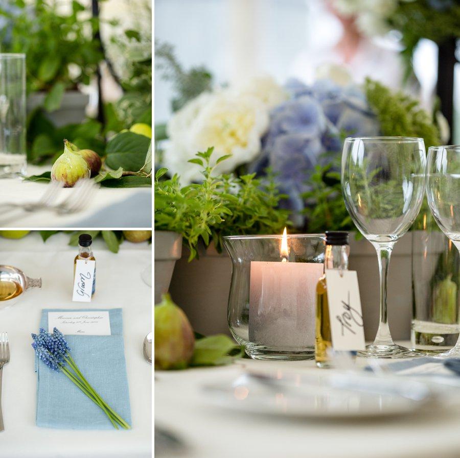 Inverary-Castle-Wedding-041