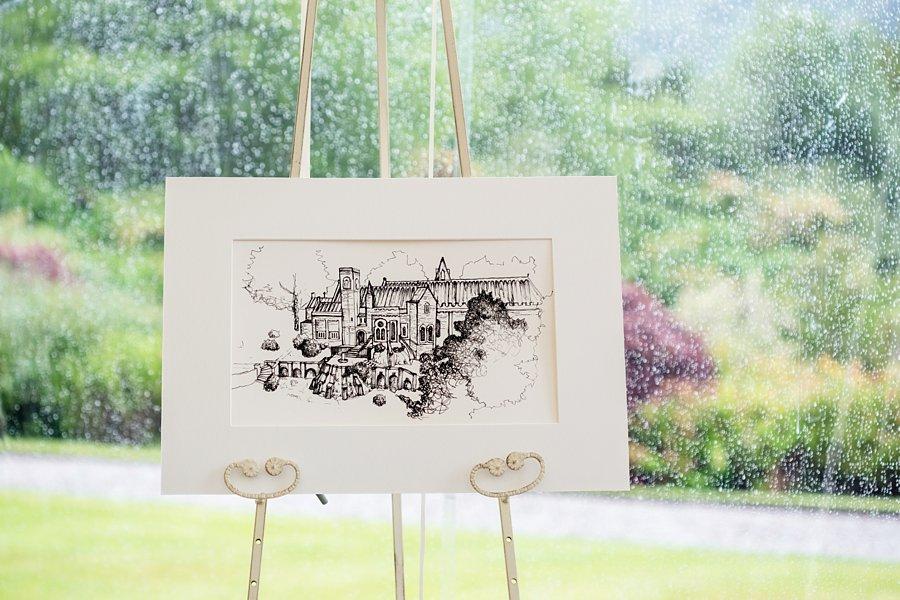 Inverary-Castle-Wedding-043