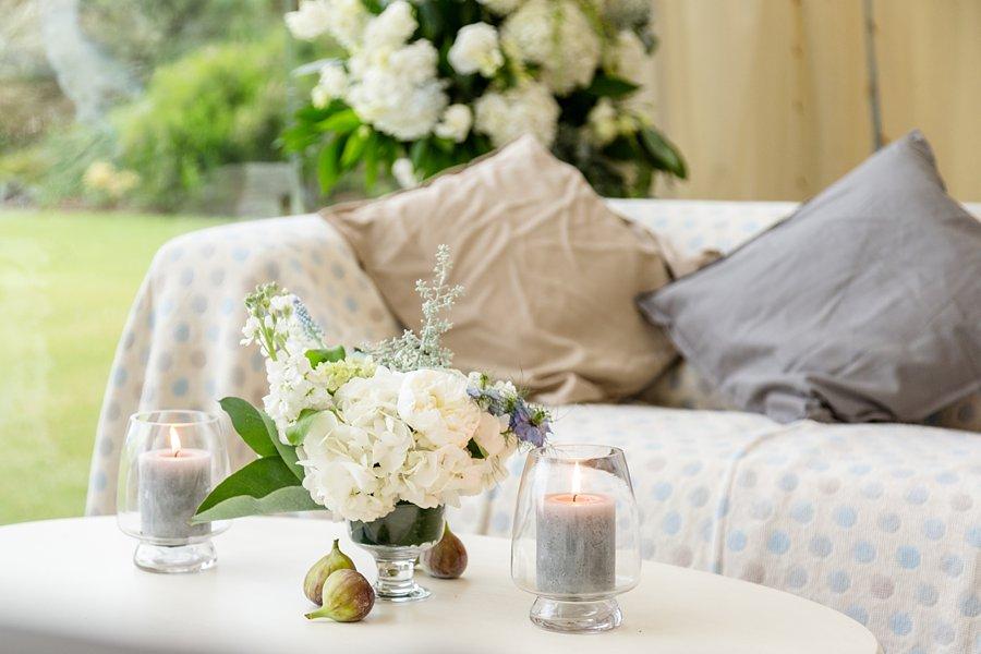 Inverary-Castle-Wedding-044