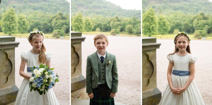 Inverary-Castle-Wedding-045