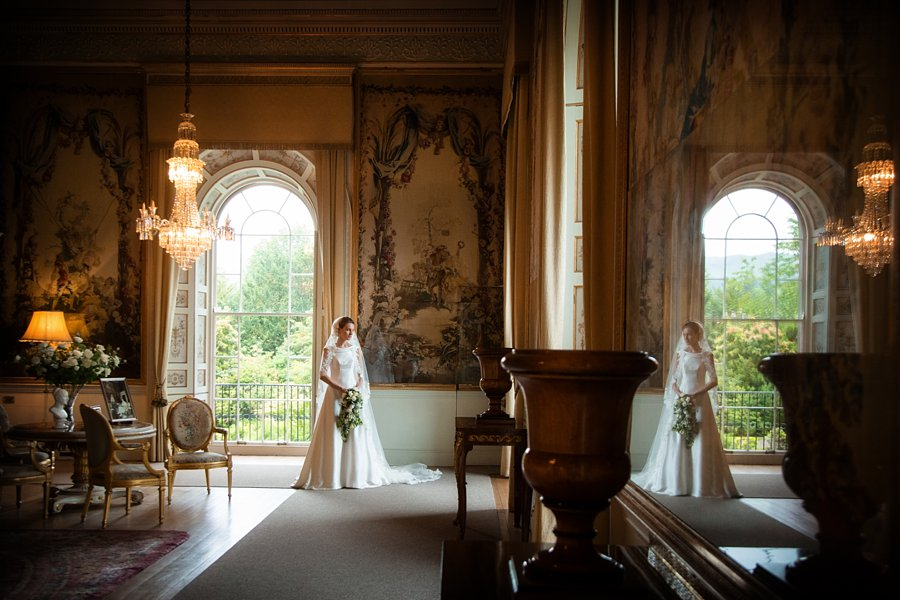 Inverary-Castle-Wedding-046