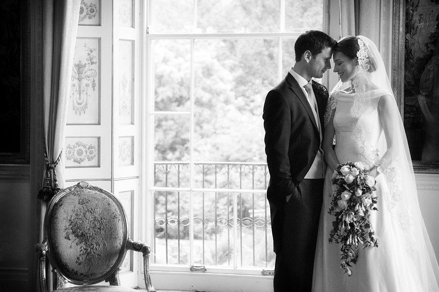 Inverary-Castle-Wedding-047