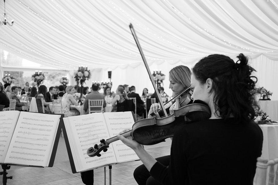 Inverary-Castle-Wedding-048