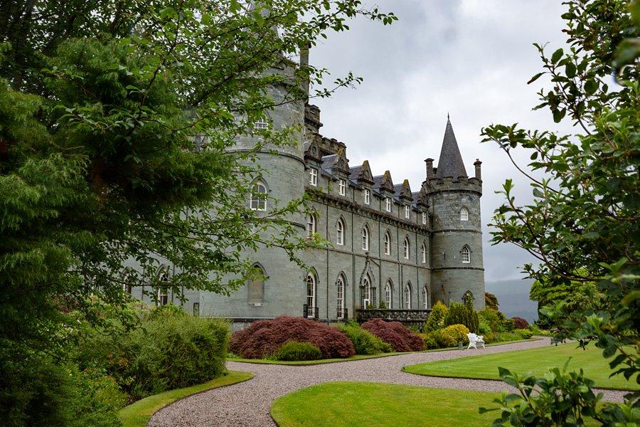 Inverary-Castle-Wedding-049