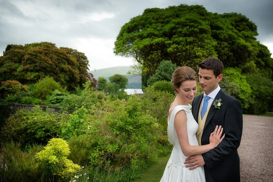 Inverary-Castle-Wedding-050