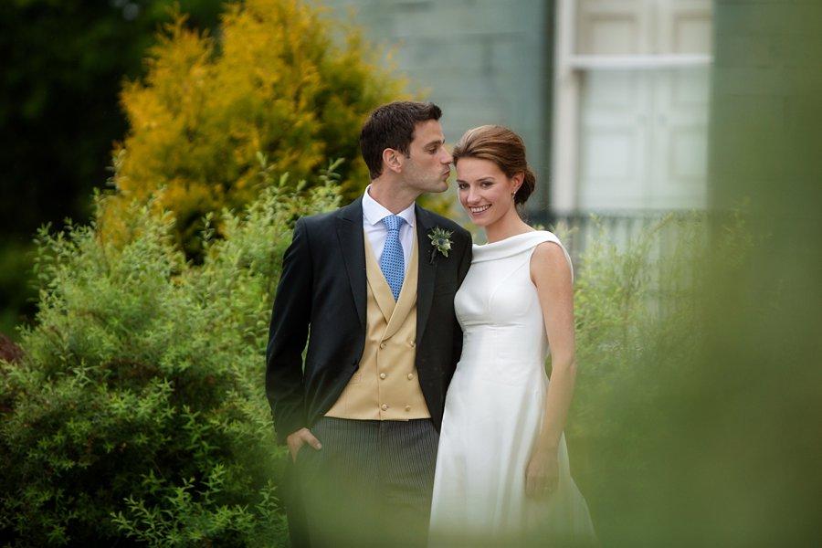Inverary-Castle-Wedding-051