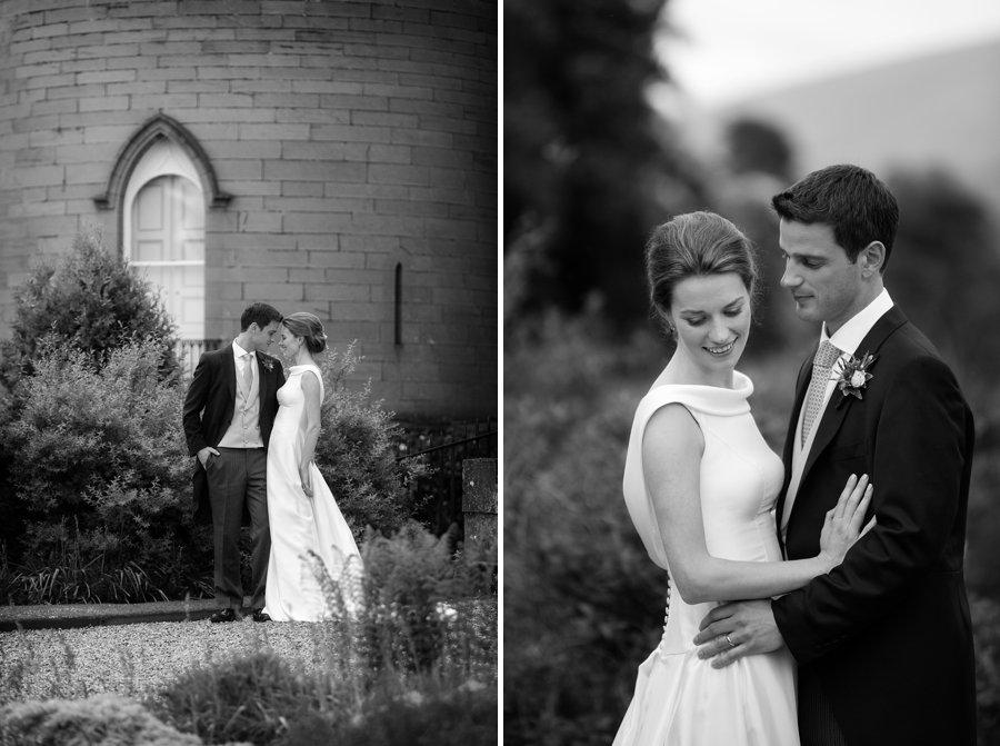 Inverary-Castle-Wedding-052