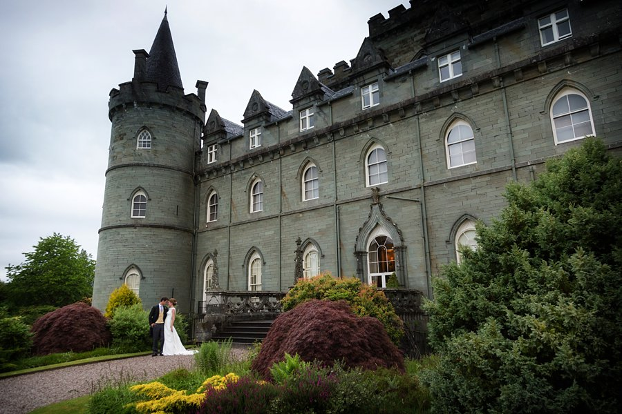 Inverary-Castle-Wedding-053