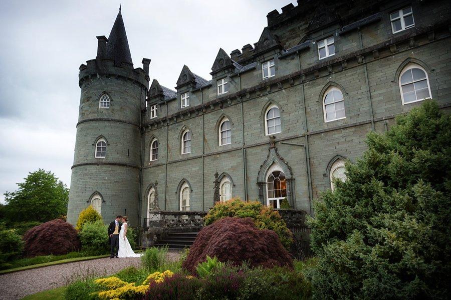 Inverary-Castle-Wedding-053