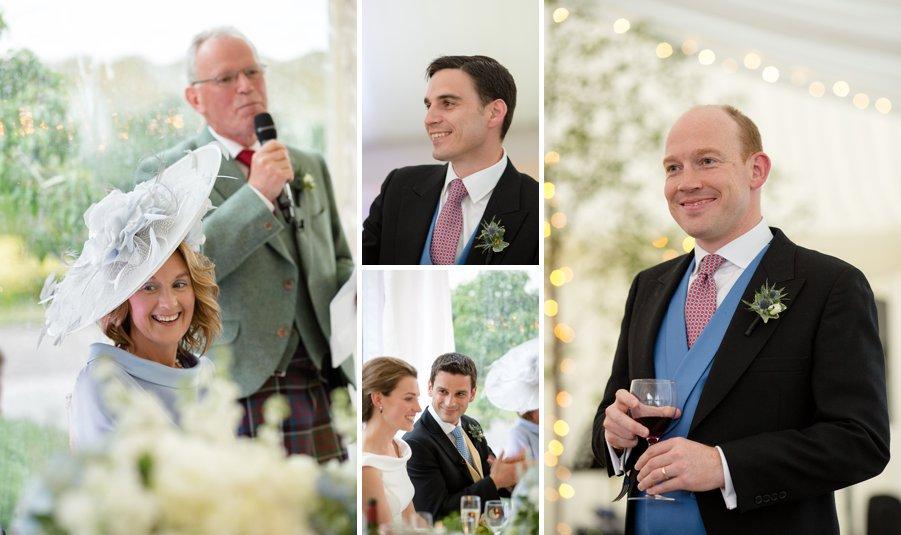Inverary-Castle-Wedding-054