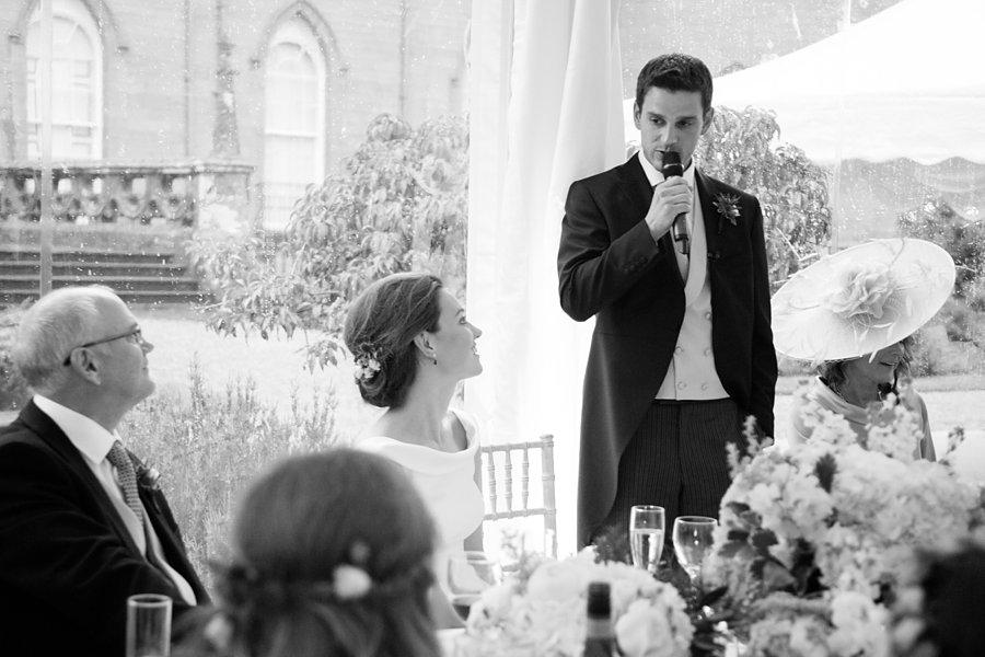 Inverary-Castle-Wedding-055