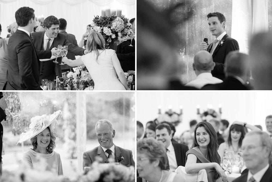 Inverary-Castle-Wedding-056