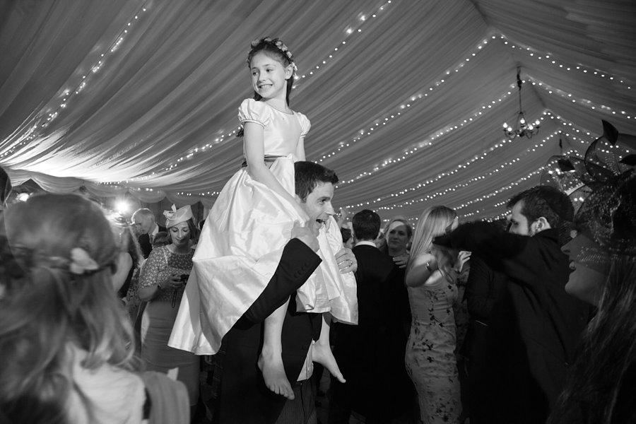 Inverary-Castle-Wedding-061