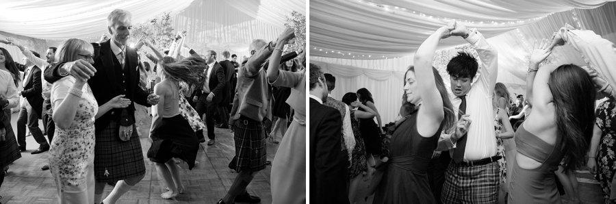 Inverary-Castle-Wedding-062