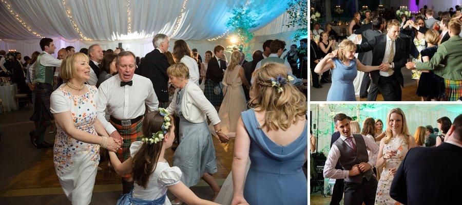 Inverary-Castle-Wedding-063