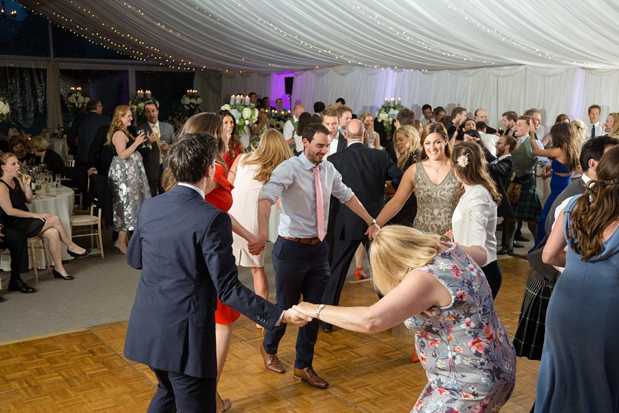 Inverary-Castle-Wedding-064