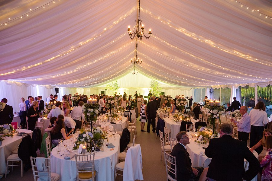 Inverary-Castle-Wedding-065