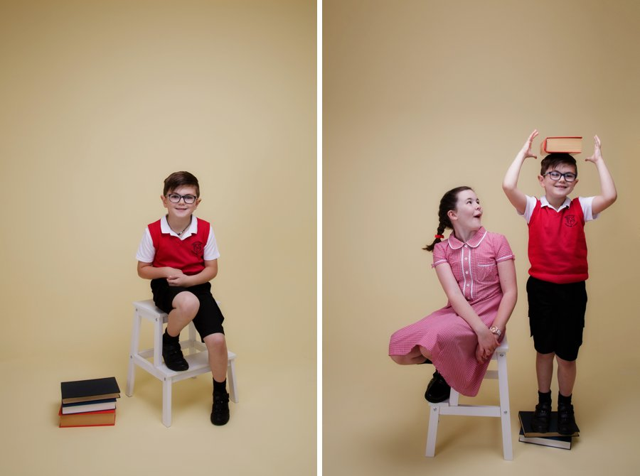 Back_To_School_Shoots_004
