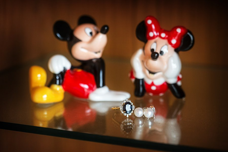 Hopetoun-House-Mickey-Mouse-Wedding-003