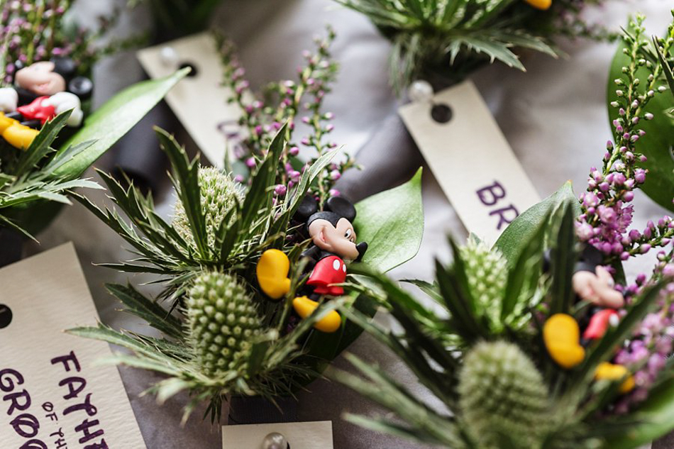 Hopetoun-House-Mickey-Mouse-Wedding-009