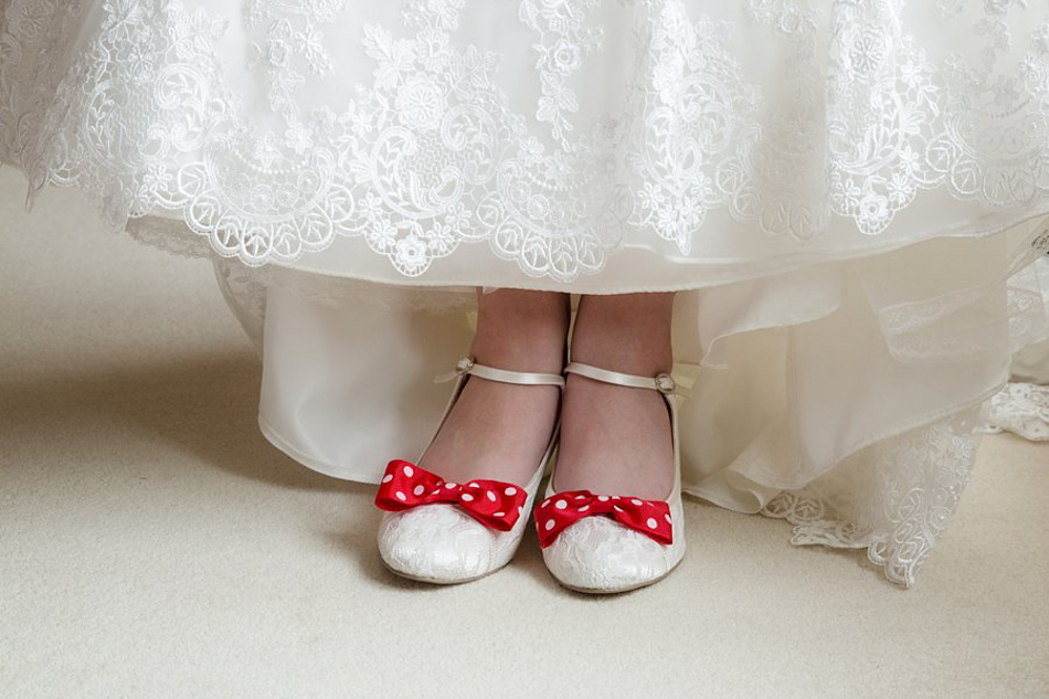 Hopetoun-House-Mickey-Mouse-Wedding-010