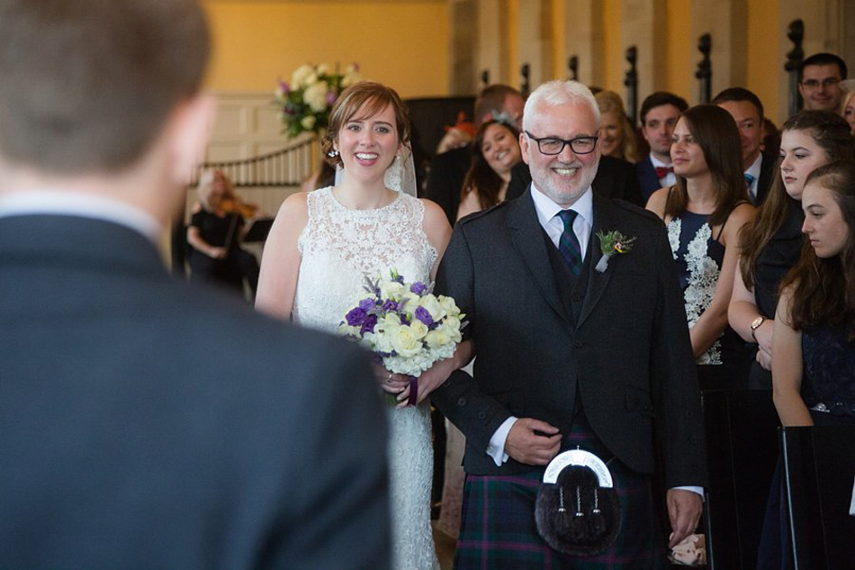 Hopetoun-House-Mickey-Mouse-Wedding-018