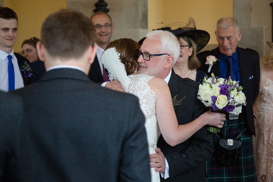 Hopetoun-House-Mickey-Mouse-Wedding-019