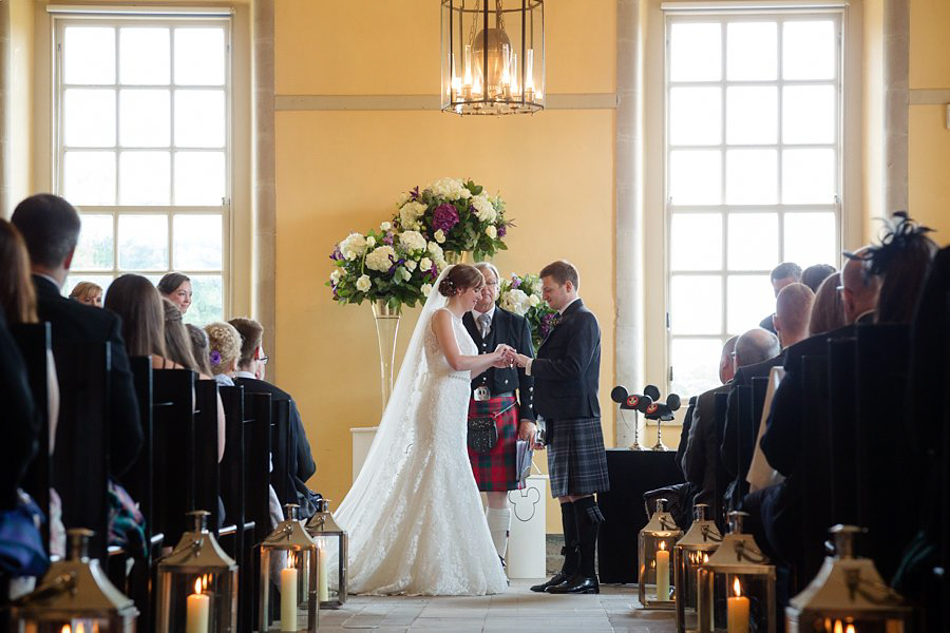 Hopetoun-House-Mickey-Mouse-Wedding-024
