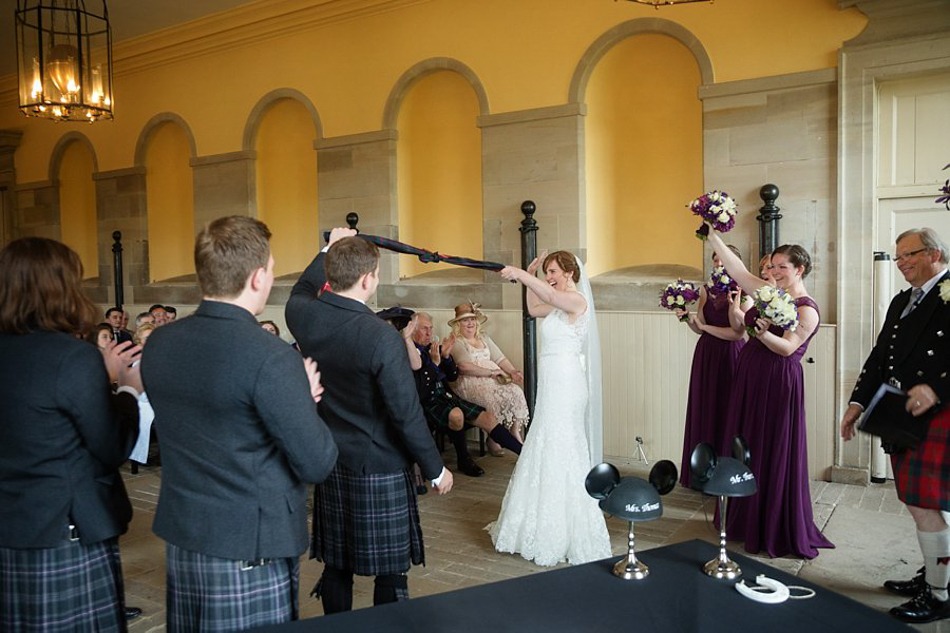 Hopetoun-House-Mickey-Mouse-Wedding-026