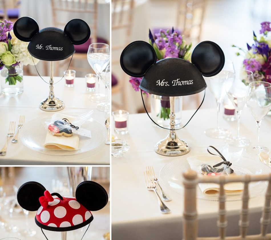Hopetoun-House-Mickey-Mouse-Wedding-039