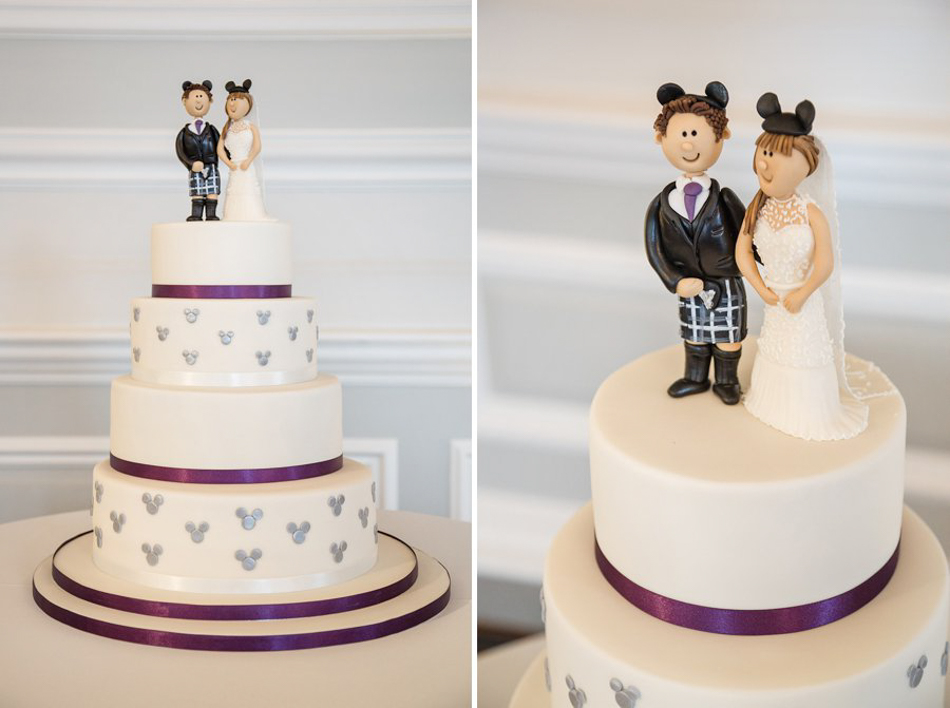 Hopetoun-House-Mickey-Mouse-Wedding-041