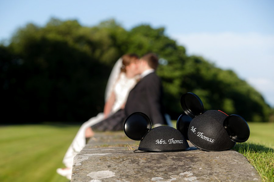 Hopetoun-House-Mickey-Mouse-Wedding-057