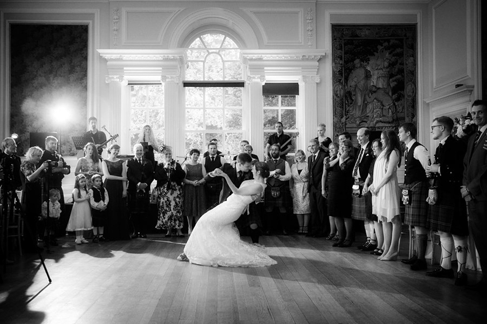 Hopetoun-House-Mickey-Mouse-Wedding-060