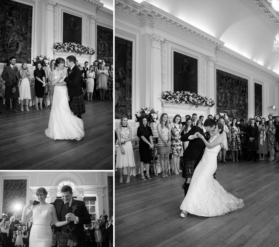 Hopetoun-House-Mickey-Mouse-Wedding-061