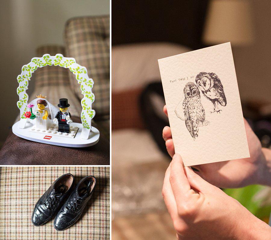 Houston-House-Hotel-Wedding-006