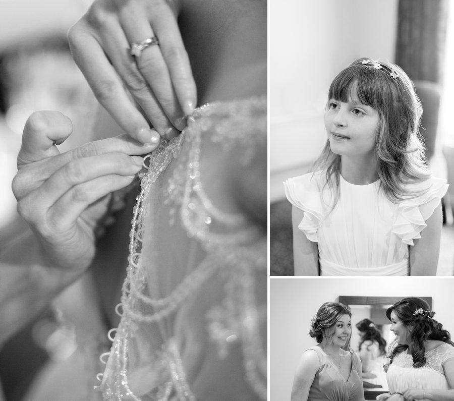 Houston-House-Hotel-Wedding-012