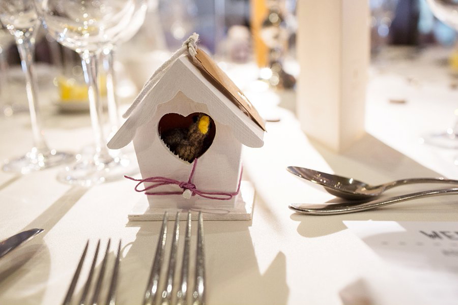 Houston-House-Hotel-Wedding-040