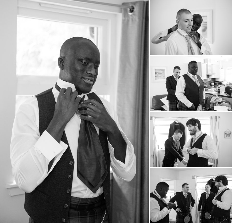Kofi-Nicola-Cruin-Wedding008