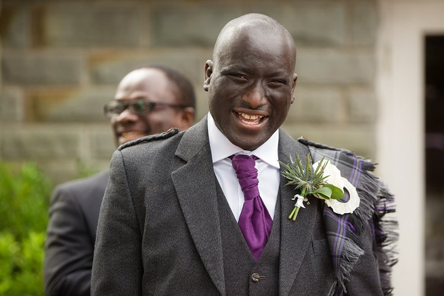 Kofi-Nicola-Cruin-Wedding017