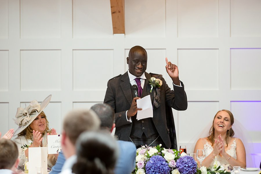 Kofi-Nicola-Cruin-Wedding048