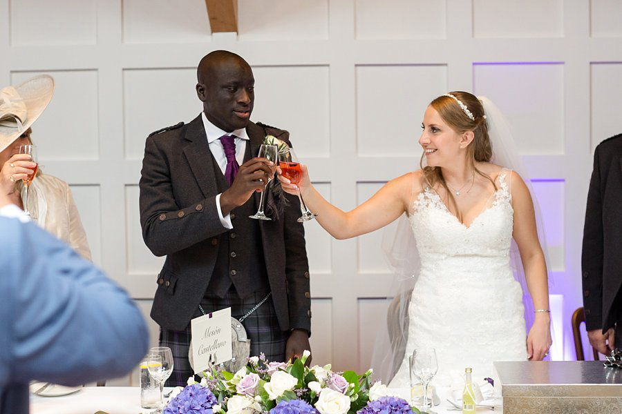Kofi-Nicola-Cruin-Wedding050
