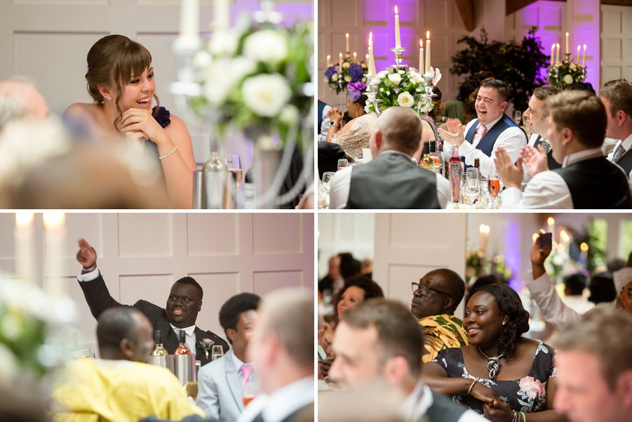Kofi-Nicola-Cruin-Wedding051