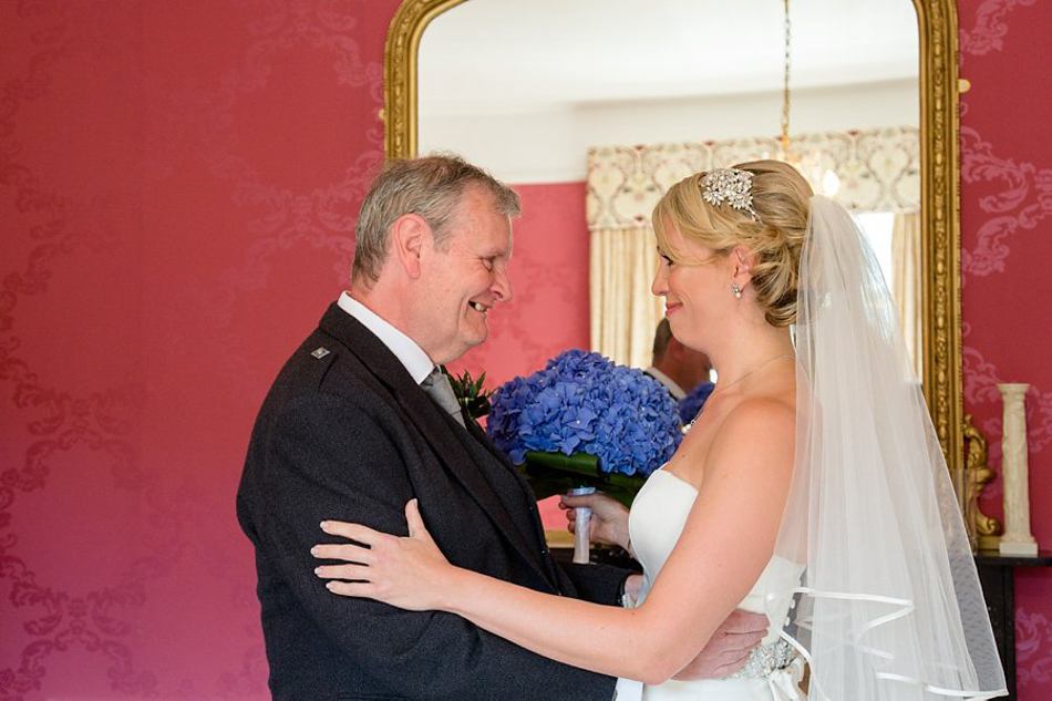 Mr-Mrs-Perfect-Drumtochty-Castle-019